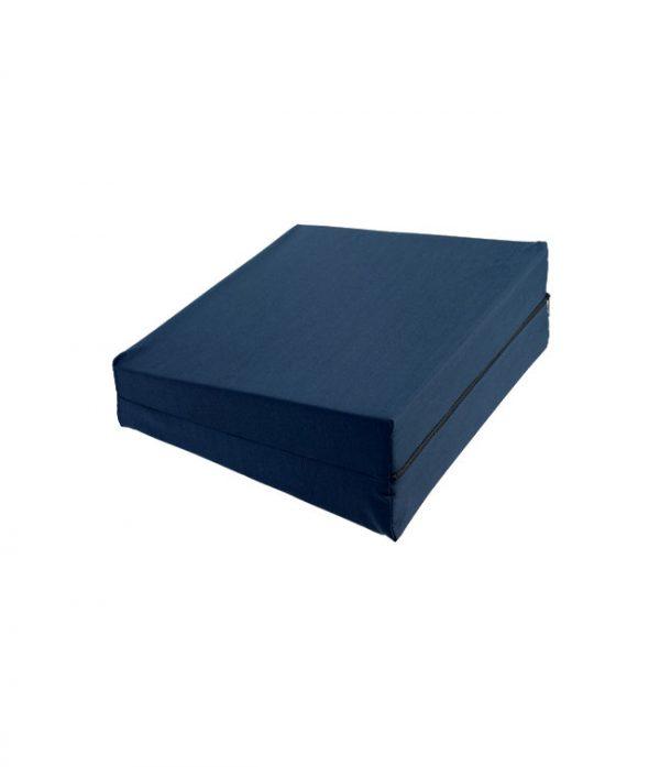 Seat Wedge Cushion