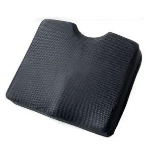 Conform Cushion