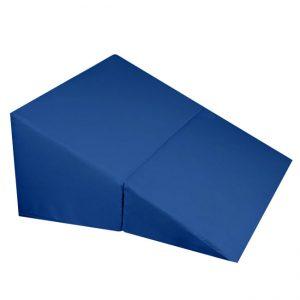 Foldable Wedge