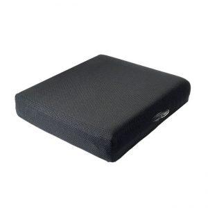 Smart Air Cushion